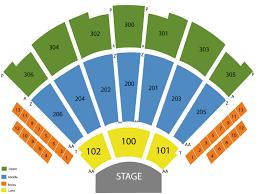 Twc Pavilion Seating Chart Problem Solving Twc Music Pavilion Seating Chart Msg Virtual