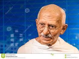 essay on my favourite leader mahatma gandhi mahatma gandhi
