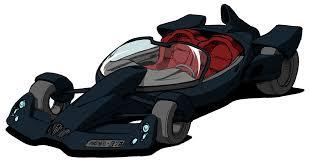 sports cars 2040. Fine 2040 Sports Car Era 2040 Inside Cars