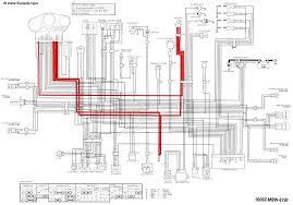 honda cbr1000rr wiring diagram further diagram of 2004 honda cbr Honda Accord Wiring Harness Diagram 2005 honda cbr 600 rr wiring diagrams also 2005 honda cbr1000rr rh gogowire co