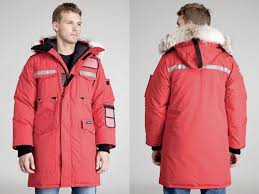 best price canada goose resolute review a6a8f 8d5a3