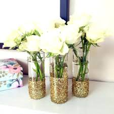 design vase decorations glass vase decoration top chic and creative ways to decorate a vase glass