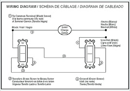 leviton dimmer switch wiring diagram 5 way or newstongjl com leviton dimmer switch wiring perfect diagram motif electrical and like