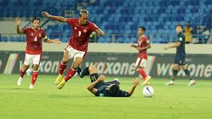 Hasil kualifikasi piala dunia 2022 zona eropa ~ serbia vs portugal fifa world cup qualifiers 2022 hasil kualifikasi. Jadwal Indonesia Vs Uea Di Kualifikasi Piala Dunia 2022