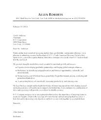 Define Combination Resumes Definition Of Resume And Cover Letter What What Is Needed In A
