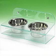 food bowl pet dog feeding bowl