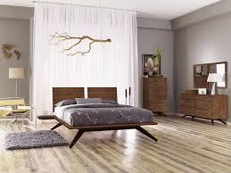 Awesome Walnut Bedroom Furniture On Solid Wood Beds Wardrobes Cupboards