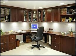 home office cabinetry. Home Office Cabinets Cabinetry Superior Front Images Of A Hotel Gallery