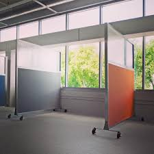 office cubicle door. Image Of: Office Cubicles Panels Cubicle Walls Versare Room For Wall Covering Creative Door S
