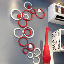 Wall Decoration Design Wall Decorations Decoration Designs Guide 75