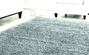 large white fluffy area rug average big rugs plush extra com for fur oriental as gray large fluffy area rugs