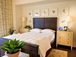 Relaxing Color Schemes For Bedrooms Bedroom Prepossessing Relaxing Color Scheme Ideas For Master