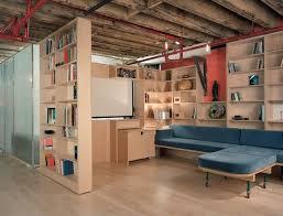 basement renovation ideas. Download628 X 480 Basement Renovation Ideas