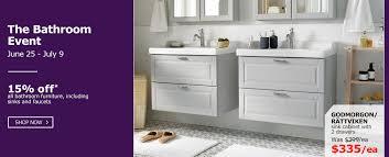 modular bathroom furniture rotating cabinet vibe. Location: North York Modular Bathroom Furniture Rotating Cabinet Vibe A