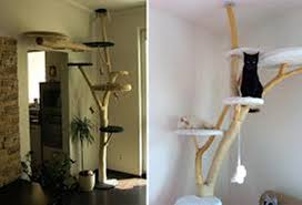trendy cat furniture. stylish cat trees and towers trendy furniture r