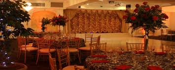 wondrous inspration banquet halls in miami gardens charming best hall weddings ballroom regal palace halljpg