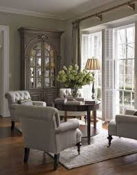country decorating ideas for living rooms. Gorgeous French Country Living Room Decor Ideas (31 Decorating For Rooms