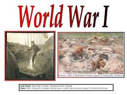 causes and effects of world war essay causes and effects of causes and results of world war essay essay for you causes and results of world war