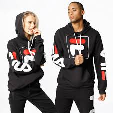 fila hoodie. view all hoodies · products from fila fila hoodie h