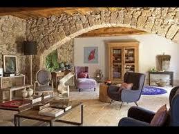 Diseno  Decoracion De Interiores Casas Pequeñas Rusticas  YouTubeDecoracion Casas Rusticas Pequeas