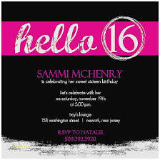 online free birthday invitations baby shower invitation unique design baby shower invitations
