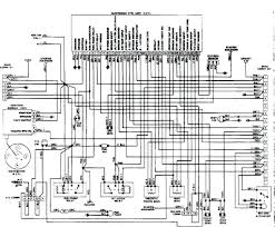 1997 jeep tj wiring schematic wiring diagrams favorites 1997 jeep wrangler wiring wiring diagram 1997 jeep tj wiring schematic 1997 jeep tj wiring schematic