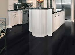 Design Dose  Black Floors U003c3 Anyone That Knows Me Knows I Staining Hardwood Floors Black