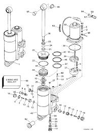 2005 evo belt diagram wiring diagram for car engine trw wiring diagrams