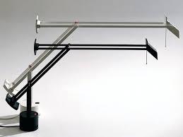 exciting tizio lamp artemide repair lampada bulb table lighting wonderful model desk light parts sapper by design splendid metal plastic winsome large