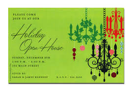 christmas open house invitations com christmas open house invitations designed for a best invitatios card to improve drop dead invitation templates printable 3