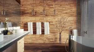 why should we use reclaimed wood