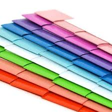 tab index cards blank 3 x 5 laminated tab divider set for index card binders