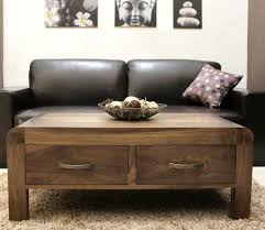 Solid Walnut Bedroom Furniture Walnut Living Room Furniture Ireland Modroxcom