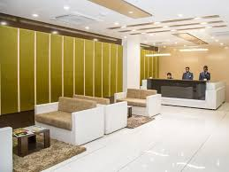 Hotel Orange International Best Price On Hotel Orange International In Surat Reviews