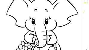 Mom And Baby Coloring Pages Mom And Baby Coloring Page Mommy And