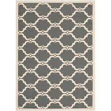 rugs courtyard indoor outdoor area rug outdoor rugs