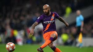 Man utd transfer news $60 million deal done dembele transfers today? Sky Sports Man City Transfer News Today