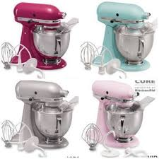 kitchenaid stand mixer sale. kitchenaid mixer best price kitchenaid stand sale