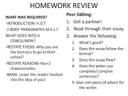 is homework necessary essay homework why it is important scholastic kindergarten math homework help paul revere essay paul revere essay