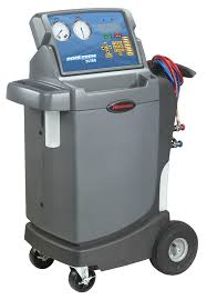 cool tech 34788 a c recover recycle recharge machine robinair 34788 3512 jpg