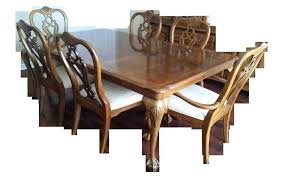 full size of solid wood dining furniture uk room sets for chairs made in usa