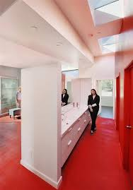 lehrer architects office design. Share Lehrer Architects Office Design N