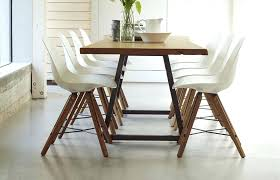 round table seats 8 round tables that seat 8 round dining room tables that seat 8