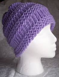 Loom Knitting Hat Patterns Best Ombre Beanie Pattern Free Loom Knit Hat Pattern For Extra Large 48