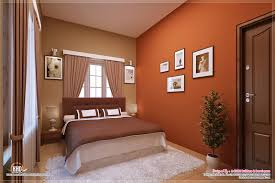 Bedroom Design Pictures India Home Decorations - Home interiors india