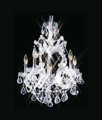 full size of maria theresa chandelier instructions crystal parts artisan lighting accessories home improvement astonishing lighti