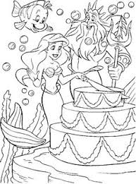 Small Picture Draculaura And Car Coloring Page PrintablesFor Grandkids
