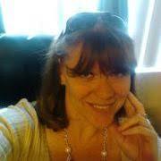 Laurie Pierson (redhot662000) - Profile   Pinterest
