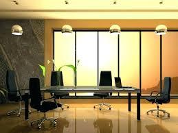 dental office decor. Business Office Decor Ideas Dental Cute Full