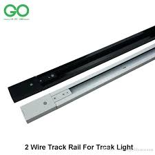 monorail lighting kits uk. led wire track lighting kits uk light rail fixture system monorail